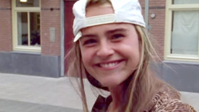 Olivia Lonsdale Drank en Drugs