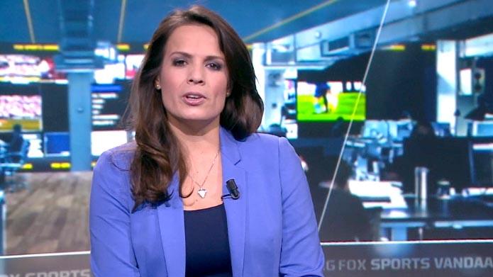 Aletha Leidelmeijer
