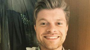 Niels Oosthoek Gierige Gasten Summertime