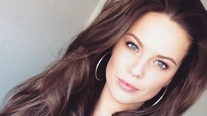 whatsapp sexcontact actrice gezocht