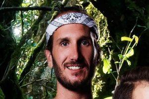Ricardo van de Sande Queen of the Jungle