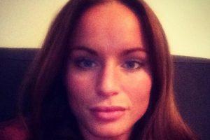 Roos van Vliet Queens of the Jungle