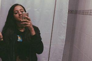 Sophie Milzink Youtube vlogger