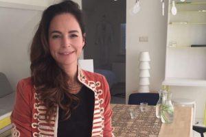 Evelyn Struik Eigen Huis & Tuin TV Makelaar