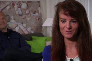 Juliette Hans De Slechtste Chauffeur van Nederland
