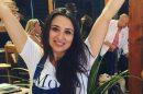 Mounira Mansour Beste Voor Je Kind