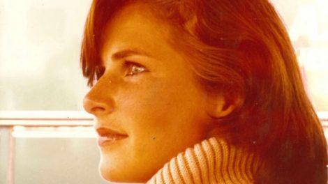 Caroline Het Mooiste Meisje Van De Klas