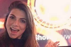 Lisa Michels Shownieuws Show Update K3 zoekt K3