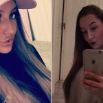 Esmee Sharon Ipema Ex on the Beach Double Dutch