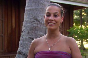 Kimberley van Dijk Adam Zkt Eva VIPS