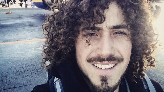 Raemy Abd El Salam Reemz Holland's Got Talent