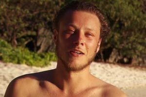 Ruben Nijhof Chaira Borderslee Adam Zkt. Eva VIPS