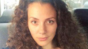 Nzinga Sordam Kristine van Opbergen De Spa