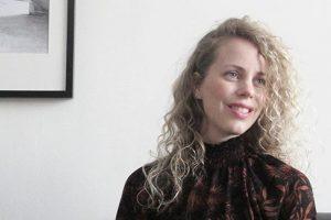 Susan Designdroom