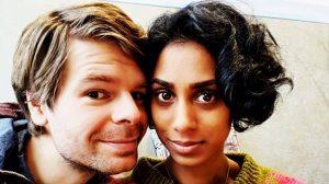 Nishanti Kai Duitsland Nederland Verhuist