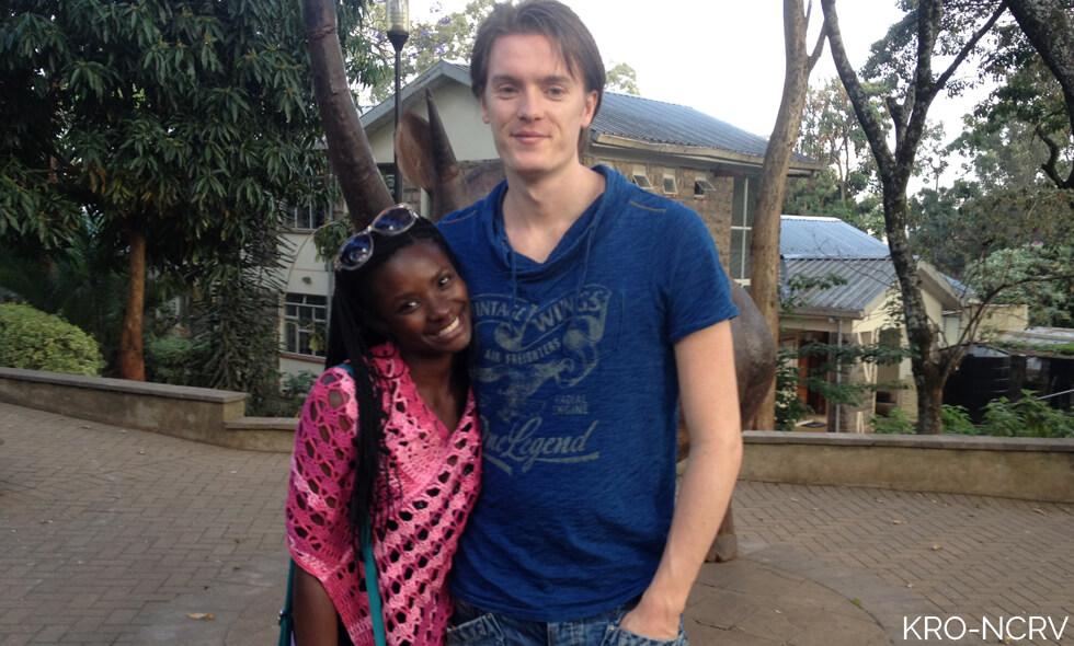 beste dating websites in Kenia