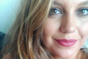 Tessa Looyen The Voice of Holland TVOH