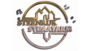 Familie Grégoire en Hovestad Steenrijk Straatarm