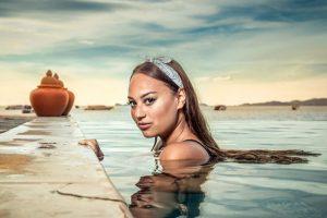 Maxime Kempees Temptation Island 2018