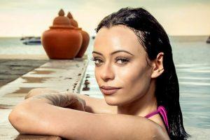 Yasmine Pierards Temptation Island 2018
