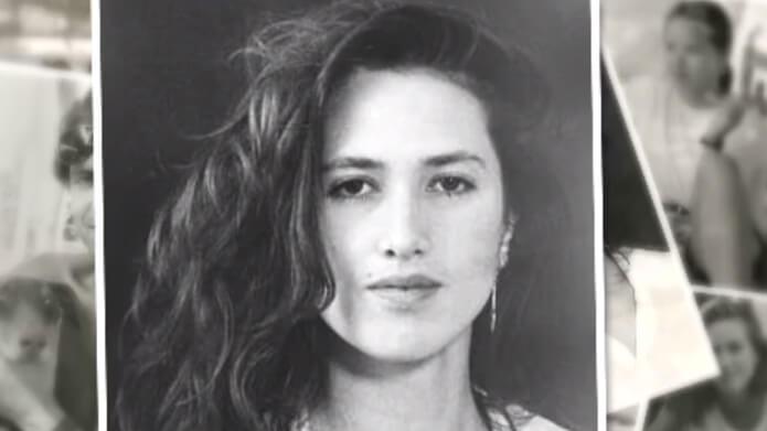Martine Els Memories