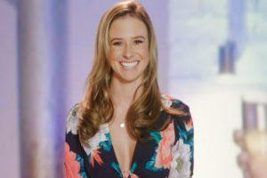 Camilla Thurlow Love Island Jamie Jewitt