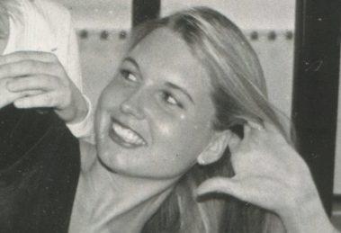 Esther Schuil Het Mooiste Meisje van de Klas
