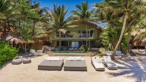 Resort Puerto Estate Temptation Island VIPS