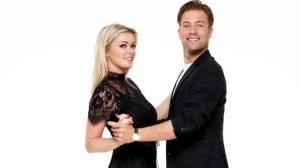 Jelle de Jong Bridget Maasland Dance Dance Dance