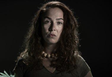 Lauria Scheerder Expeditie Robinson