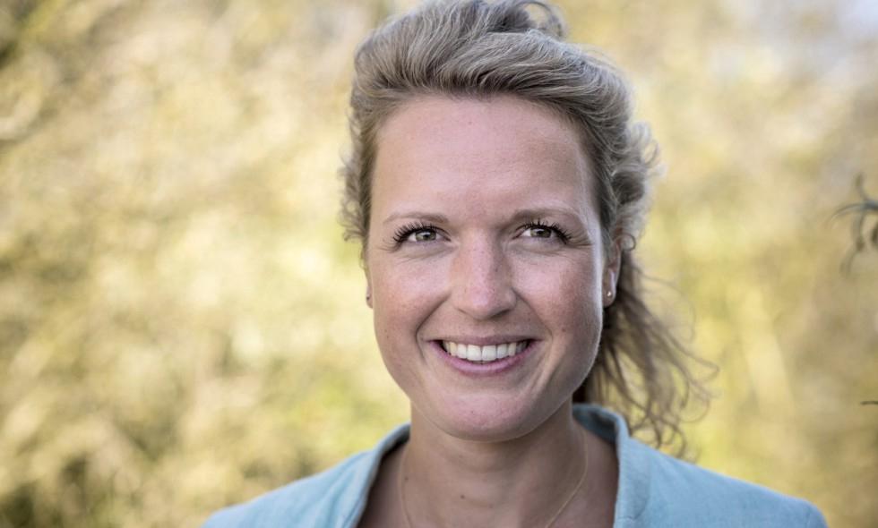 Marit Wim Boer Zoekt Vrouw BZV