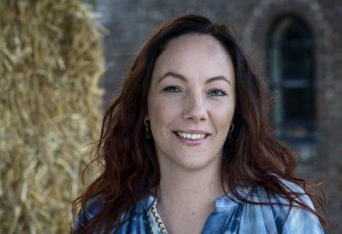 Michelle Boer Zoekt Vrouw BZV