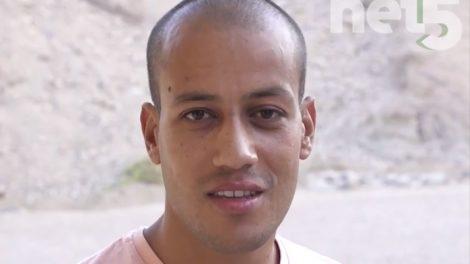 Rami Margreet Grenzeloos Verliefd