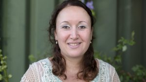 Marilyn Jaap Boer Zoekt Vrouw BZV