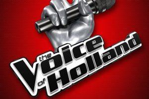 The Voice of Holland 2018 seizoen 9