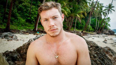 Maxime Temptation Island 2019 verleider