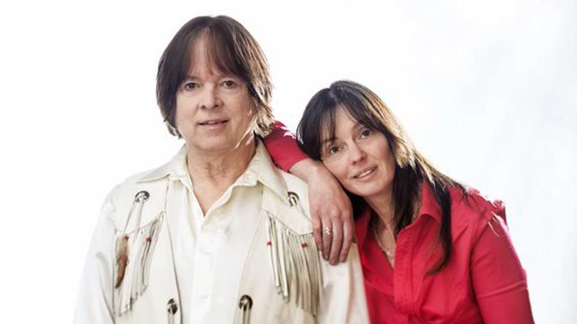 Wally Mckey en Karla Pelgrims 3