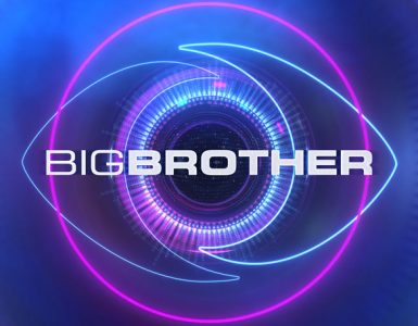 Big Brother Nederland