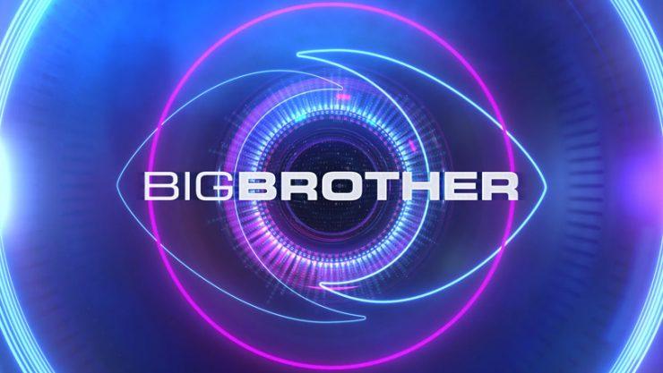 Big Brother Nederland